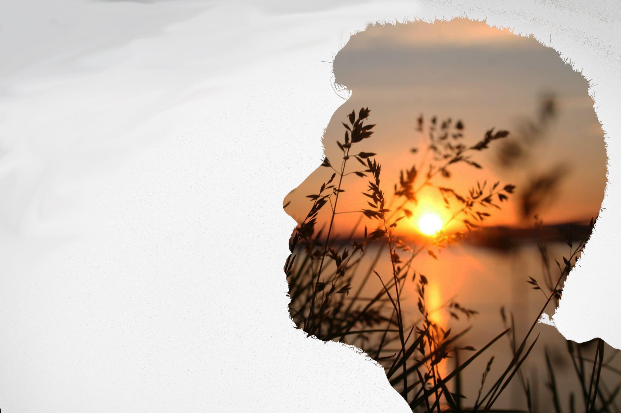 bewustwording is het begin van een gezonde levensstijl